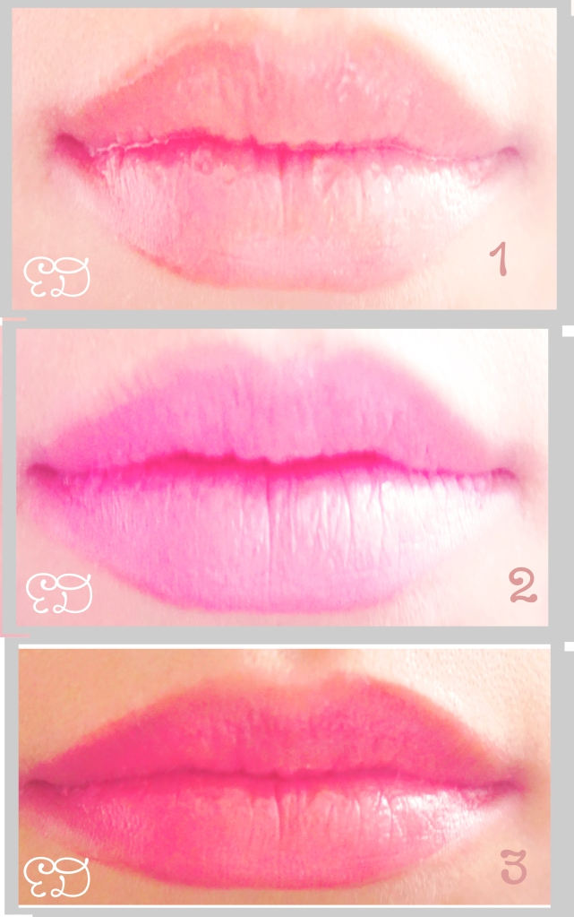 lipscanmake1